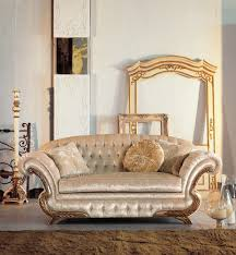 Enchanting Traditional Italian Furniture Italy Furniture Kitchen - Italian sofa designs