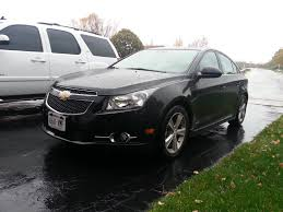 chevrolet cruze 2014 manual rental review 2013 chevrolet cruze lt rs the truth about cars