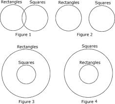 classifying quadrilaterals worksheet problems u0026 solutions