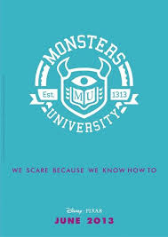 monster worldwide inc 40 best monster u0027s inc images on pinterest colleges and