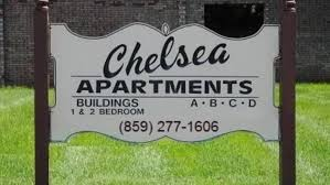 1 Bedroom Apartments Lexington Ky 1 Bedroom Apartments In Lexington Ky Cheap Curtain Bedroom