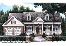 frank betz house plans with photos one story house plans frank betz beautiful frank betz associates inc