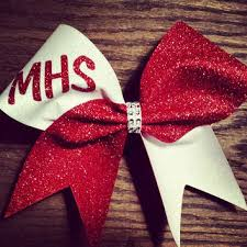 gift bows in bulk best and white cheer bows products on wanelo cheer bows