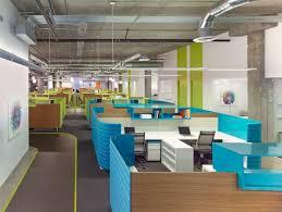 Google Office Interior Designs Pictures 1027 Best Awesome Office Design Images On Pinterest Office