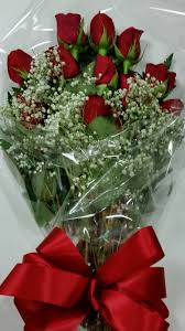 how much is a dozen roses dozen stemmed roses in philadelphia pa philadelphia