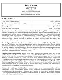 Additional Skills For Resume Examples by Resume Teller Name Sample Resume Warehouse Manager Simple Resume