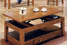 table raising coffee table beguiling lift top coffee table