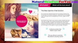 What Is Best Skin Care Products For Anti Aging Skin Scientific Anti Aging Review Diminish Fine Lines And