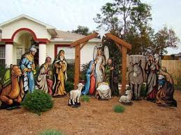 Holy Family Outdoor Christmas Decoration Nativity Scene By Collections Etc by 25 Best Nativity Sets Images On Pinterest Nativity Sets Resin