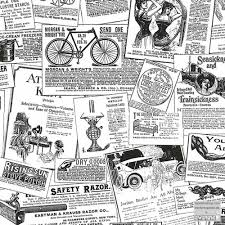 english newspaper pattern newspaper print wallpapers group 48