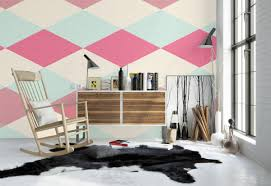 bring the essence of summer indoors wall murals in pastel colors pixers pastel collection 6 bring the essence of summer indoors wall murals in pastel colors