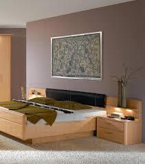 Schlafzimmer Vadora Cesano So Wundervoll Ist Comfort Weitere Informationen Erhalten