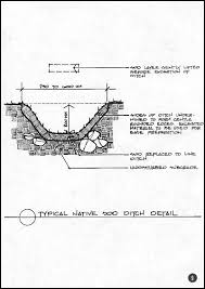 Handrail Construction Detail Appendix