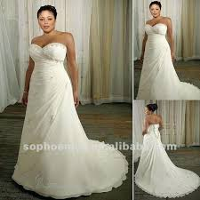 used wedding dresses uk cheap used wedding dresses ostinter info