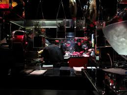 atelier de la cuisine atelier de la cuisine great atelier de la cuisine with atelier de