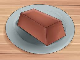 how to make a giant kit kat bar 8 steps with pictures wikihow