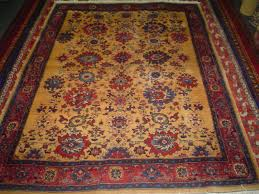 How To Sell Persian Rugs by Undercoverruglover A Few New Beautiful Persian Rugs Added To My