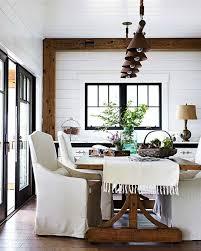 interior home design styles interior design styles the definitive guide