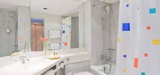 badezimmer hannover hausdekorationen und modernen möbeln tolles badezimmer