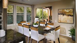 New Build Homes Interior Design The Villas At Auberge New Active Homes In San Diego Ca