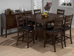 chic rent a center dining room sets cool dining room decorating