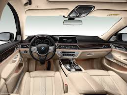 bmw 750 lease special bmw 740i staten island car leasing dealer york