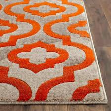 Frontgate Rugs Outdoor New Frontgate Rugs Outdoor Startupinpa
