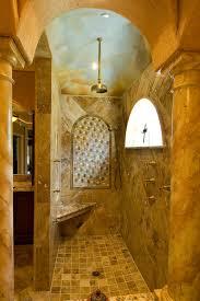 mediterranean bathroom design astounding mediterranean bathroom designs that are sparkling with