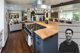 kitchen design contest bluestar announces 2015 kitchen design contest finalists