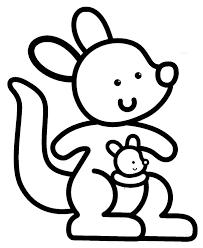 coloriage enfant gratuit top des sports coloriage raiponce