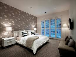 HOME DZINE Bedrooms How To Choose A Bedroom Colour Scheme - Choosing colors for bedroom