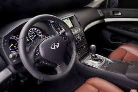 infiniti g37 interior infiniti celebrates its 20th birthday with special edition g37s