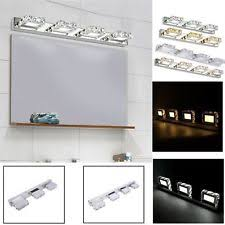 contemporary bathroom vanity lights modern bathroom vanity light ebay