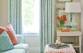 Yellow Curtains Nursery phenomenal images safe teal blackout curtains in welcome pink