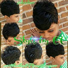 short quick weave for blacks when com image results projects