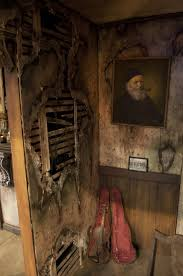 haunted house decorations best haunted house ideas