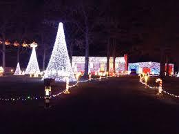 glen allen tacky light house wins 50k on abc u0027s u0027great christmas