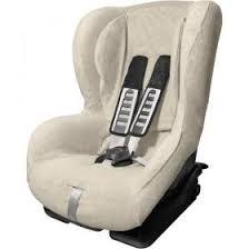 si e auto romer kidfix car seat spares car seats preciouslittleone