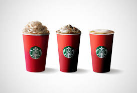 here s how to get a free drink at starbucks thrillist