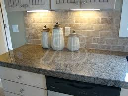 No Grout Tile Backsplash Angiesbigloveoffoodcom - No grout tile backsplash