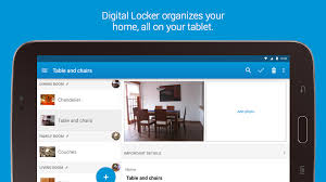 Lockers For Home by Digital Locker For Documents Android Apps On Google Play