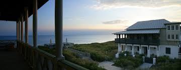 rosemary beach fl rosemary beach florida things to do attractions in rosemary beach fl