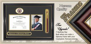 college graduation gifts for him designs college graduation gifts guys also college graduation