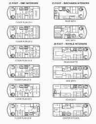 1977 gmc motorhome wiring diagram 1977 wiring diagrams