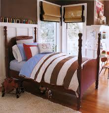 bedroom extraordinary childrens room decor ideas toddler bedroom