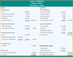 Budget Calculator Spreadsheet by Speadsheet Template Yearly Budget Template Spreadsheet Template