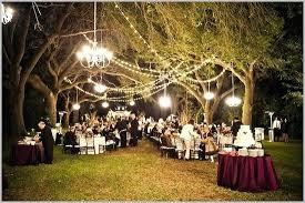 wedding tent lighting outdoor tent lighting ideas get outdoor wedding reception