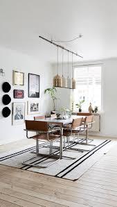 Esszimmer Einrichtung M El 158 Besten Dining Room Bilder Auf Pinterest Esszimmer