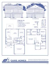 3 car garage dimensions index of locations north carolina floor plans