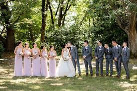 blessings for weddings blessings weddings events